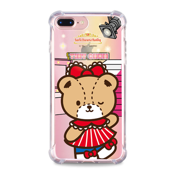 Sanrio Limited Collection 2017 (SR83)