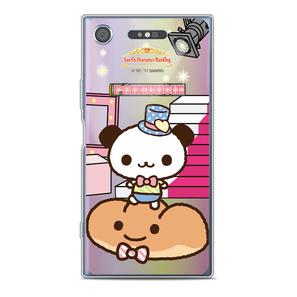 Sanrio Limited Collection 2017 (SR89)