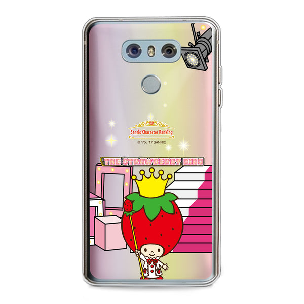 Sanrio Limited Collection 2017 (SR91)