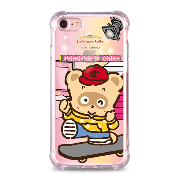 Sanrio Limited Collection 2017 (SR92)