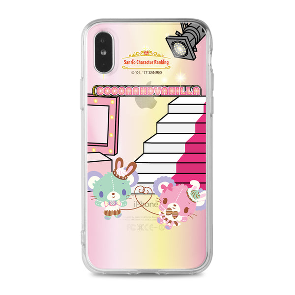 Sanrio Limited Collection 2017 (SR95)