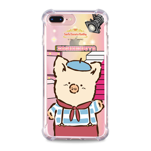 Sanrio Limited Collection 2017 (SR97)