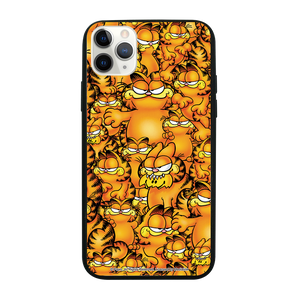 Garfield Glossy Case (GF101G)