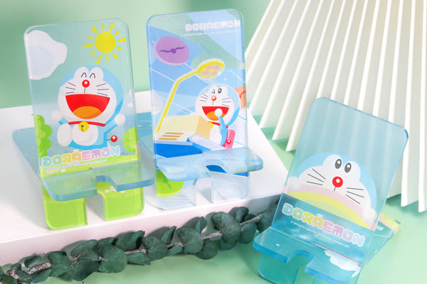 Doraemon Phone Stand (DO83A)