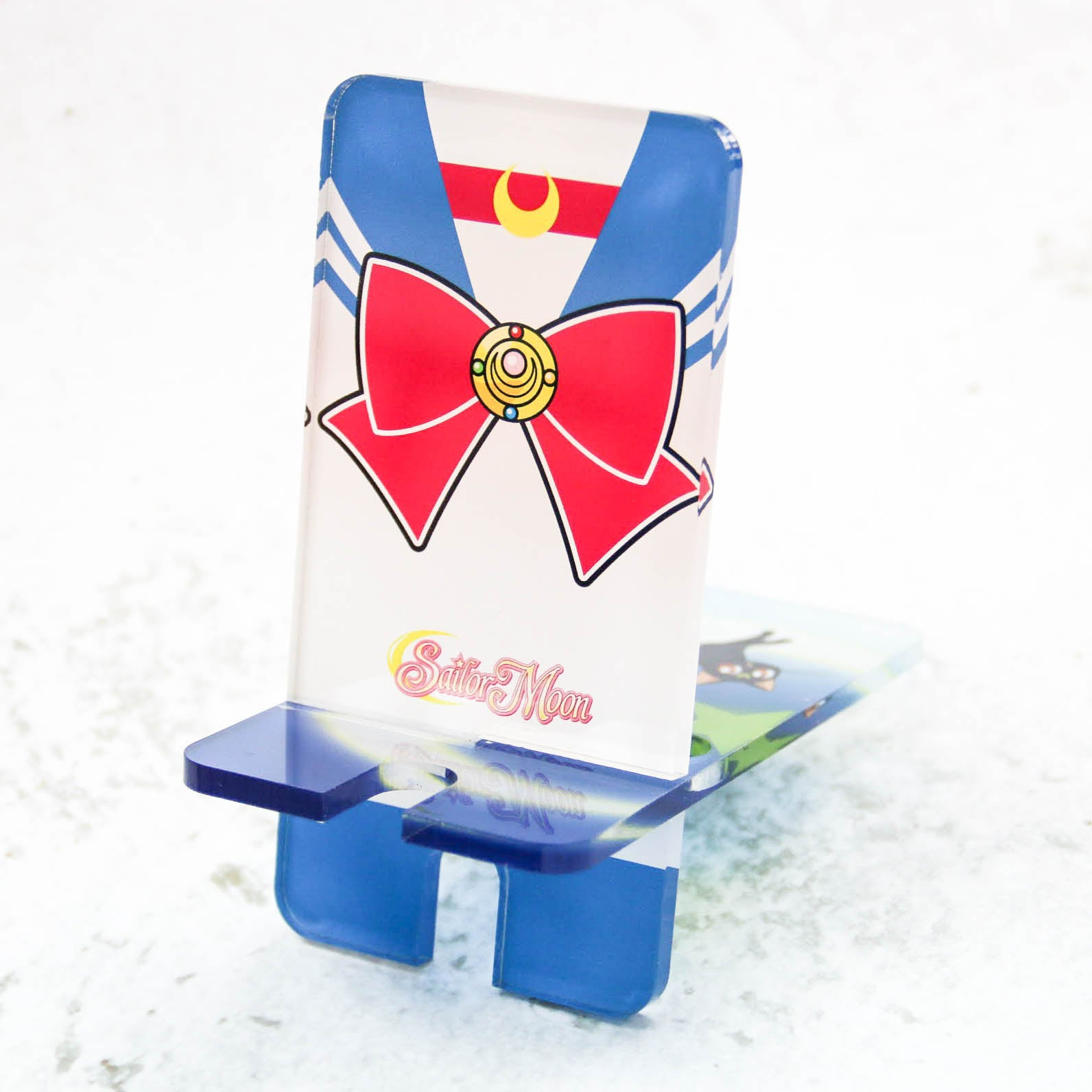 Sailor Moon Phone Stand (SA83A)