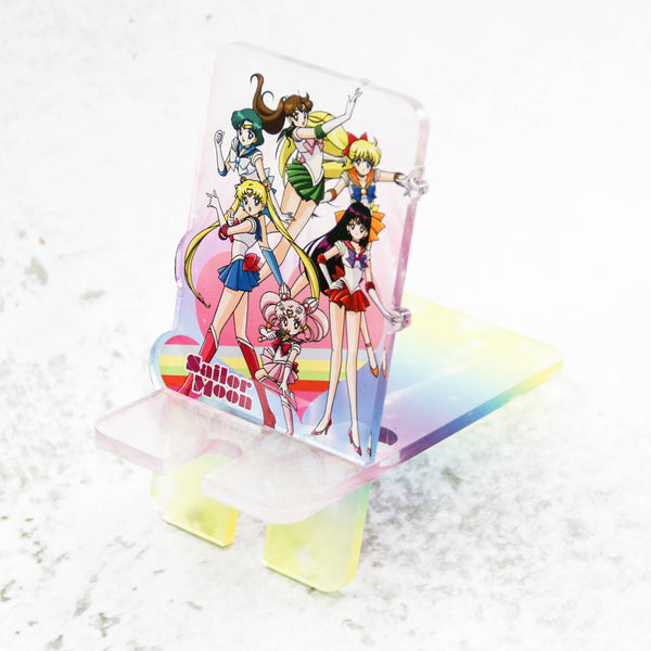 Sailor Moon Phone Stand (SA86A)