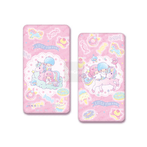 My Little Twin Stars 10000mAh Power Bank (TS81PP)
