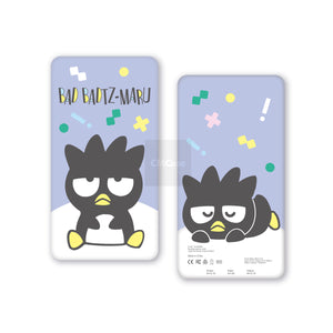 BadBadtz-Maru 10000mAh Power Bank (XO81PP)