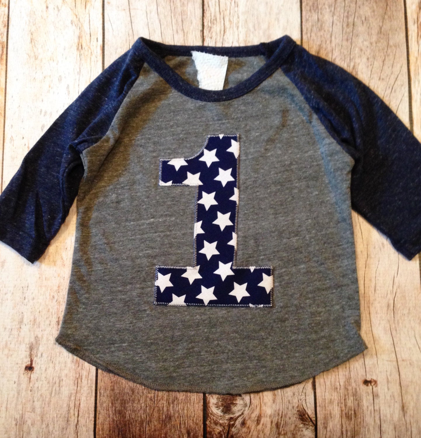 Blue stars Birthday shirt Navy grey 2nd 1 2 3 4 5 year old army military birthday shirt 1st 2nd 3rd 4th 5th boys 1st birthday first one
