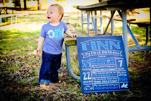 Birthday Shirts, Boys Birthday Shirt, 1st Birthday, First Birthday, One Year Old Birthday, Birthday T, Chevron airplanes planes cars trucks