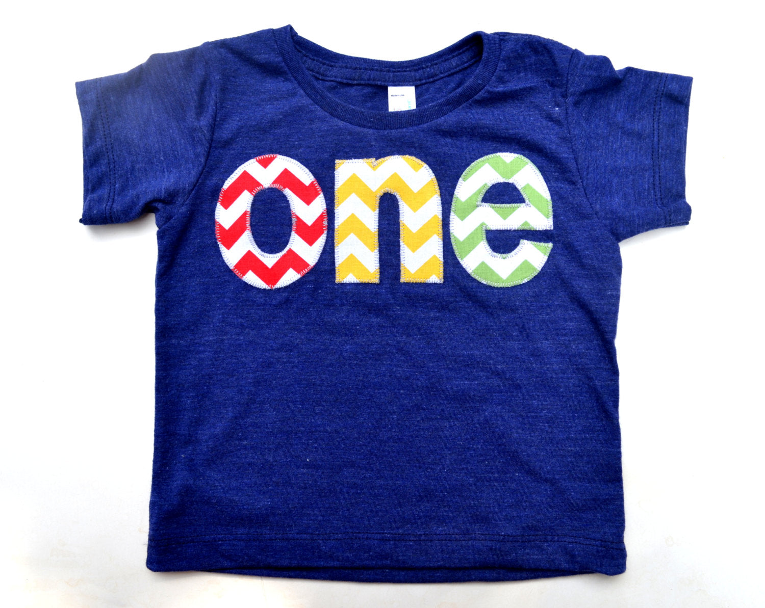 Primary colors, one birthday outfit, 1st Birthday shirt, boys first birthday, red, yellow, green, indigo blue, grass, favor, banner, flags