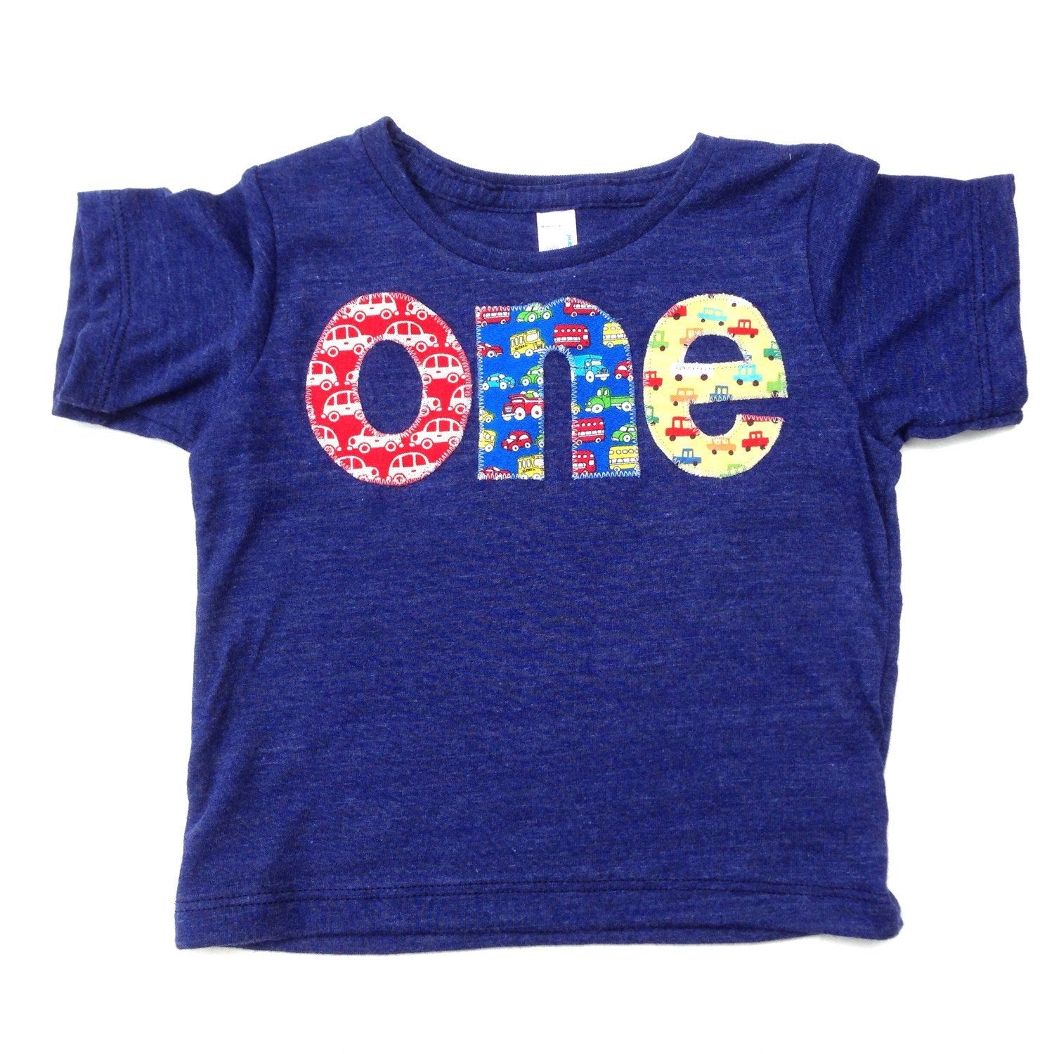 cars birthday shirt, boys 1st birthay, boys car shirt, car first birthay, racecar shirt, race car shirt, one shirt, blue car, red car, truck