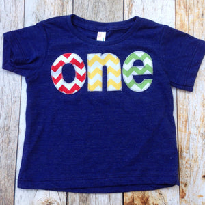 Primary colors, red blue yellow, green, Birthday shirt, 1st birthday, 1st birthday boy, one year old boy birthday outfit, one Birthday shirt