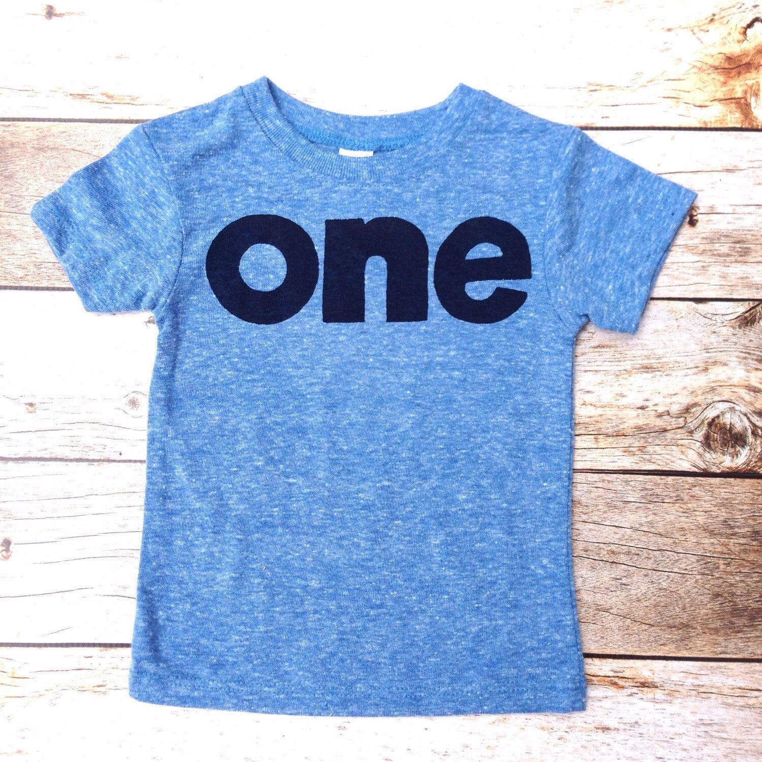 blue 1st birthday shirt boy l first birthday outfit l colors- mint green red grey blue