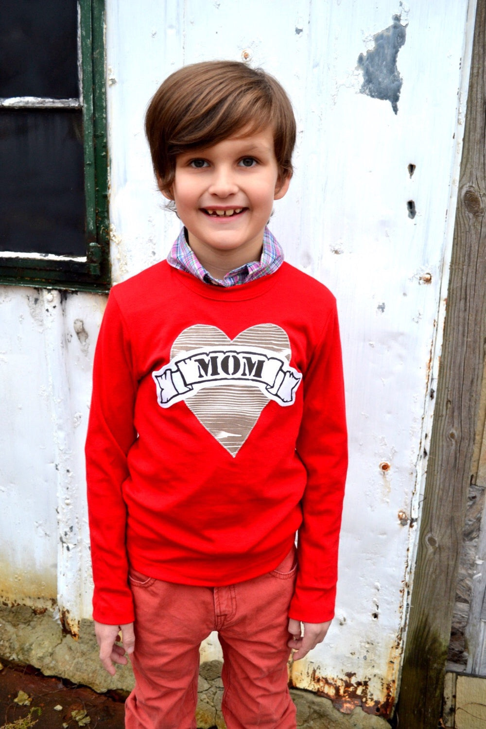 [birthday shirt for boys or girls] - Captain Birthday