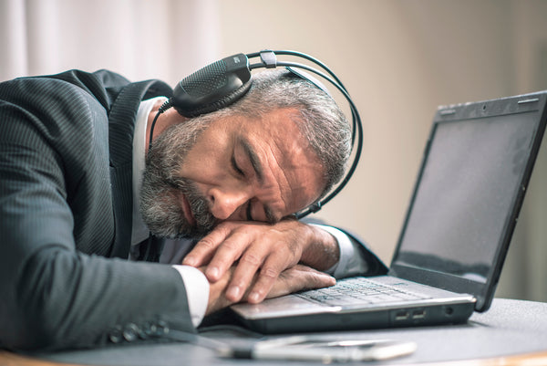 Binaural Beats Sleep Hack: Does it Really Work According to Research?