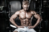 top fat burners