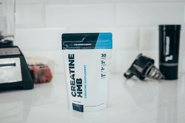 Should I Take Creatine and If So, When?
