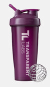 TPL Blender Bottle