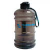2L Hydration Bottle