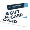 Image of Transparent Lab Gift Card