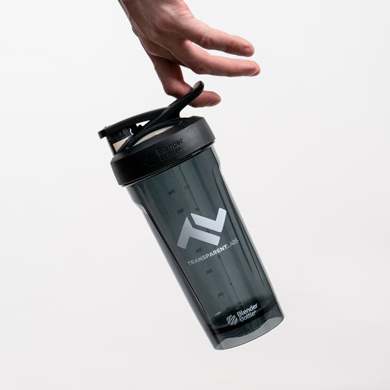 TL Strada Blender Bottle