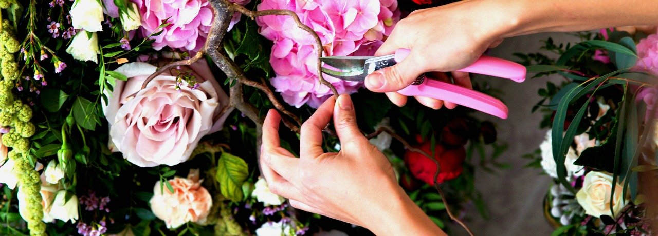 Brisbanes local online florist same day delivery magnolia valentines day flowers delivery brisbane negle Gallery