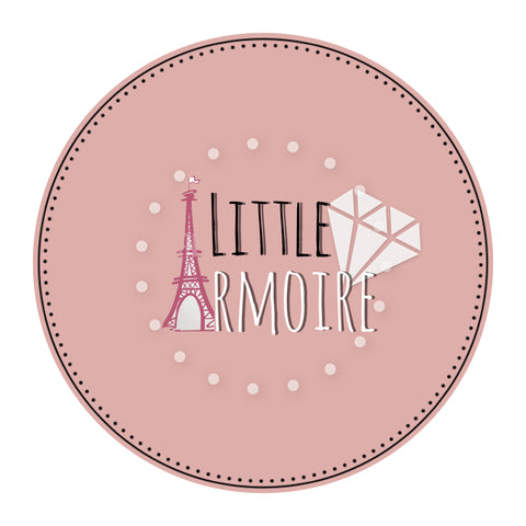 Little Armoire Online Store