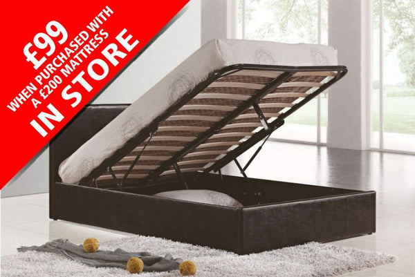 Online Bed Amp Mattress Store Shops In South London