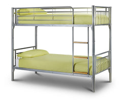 JULIAN BOWEN Atlas Bunk Bed
