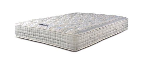 New Backcare Ultimate 2000 - Sleepeezee