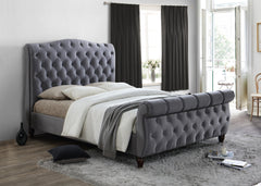 BIRLEA Colorado Bed Frame