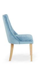SERENE DESIGN Charlton Dining Chair