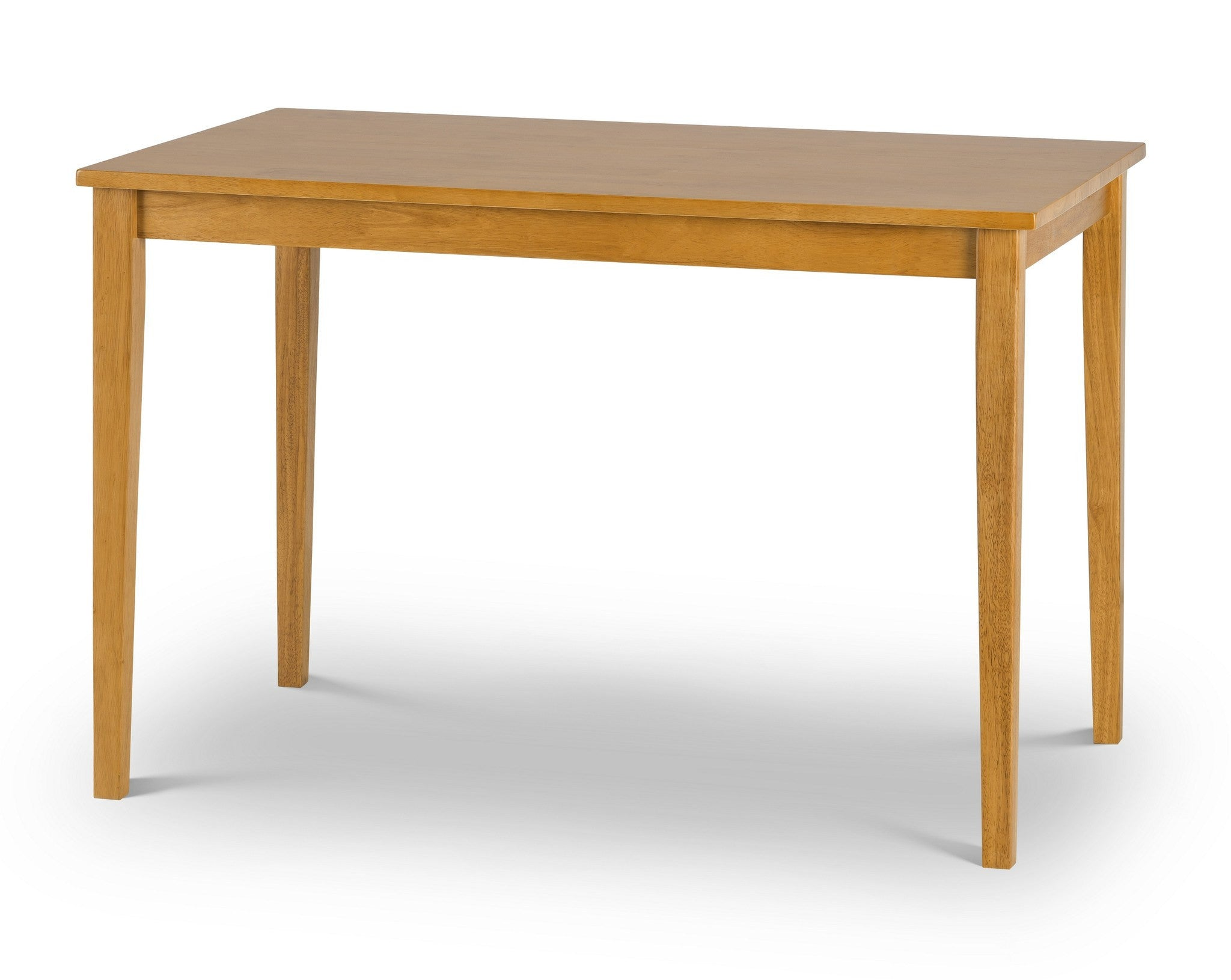 JULIAN BOWEN Cleo Dining Table