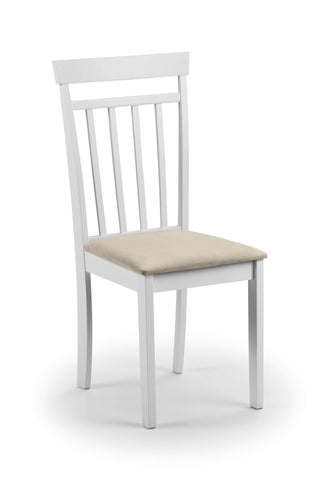JULIAN BOWEN Coast Dining Chair