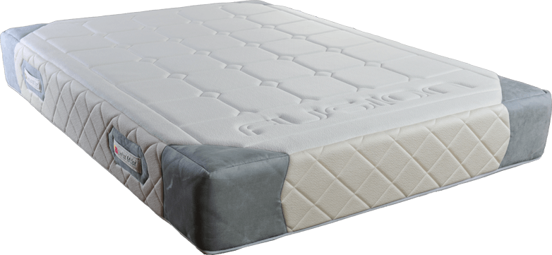 Super Cool Mattress DREAMFLEX