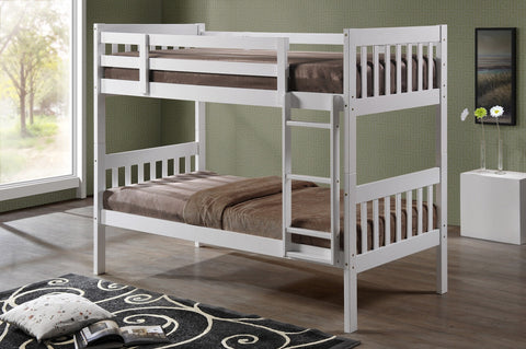Lydia Bunk Bed
