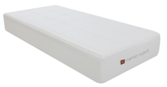 Memory Ultimate Mattress - DREAMFLEX