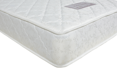 Pocket Deluxe Mattress - MATTRESS WORLD