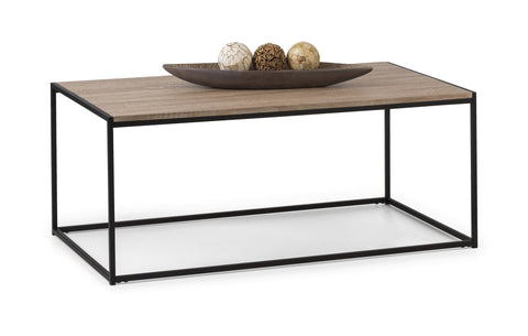 JULIAN BOWEN Tribeca Coffee Table
