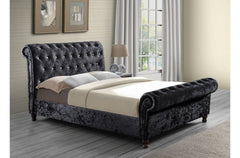 BIRLEA Bordeaux Bed Frame