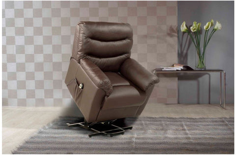 BIRLEA Regency Rise And Recliner Chair