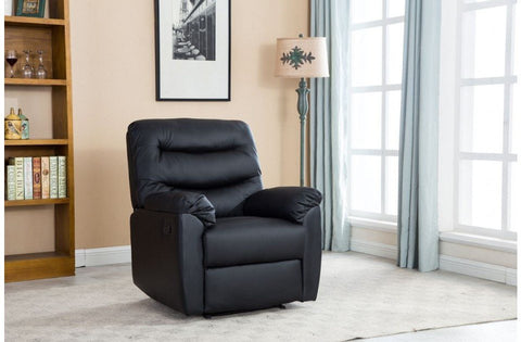 BIRLEA Regency Recliner Chair
