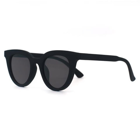 Brittany Sunglasses