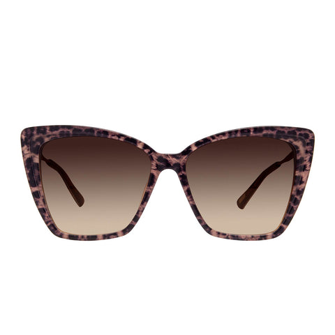 Becky ii Sunglasses