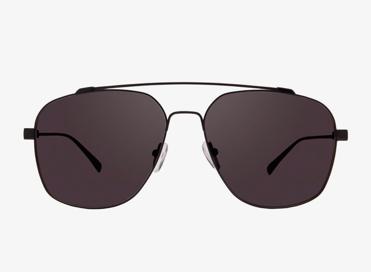 Atlas Sunglasses