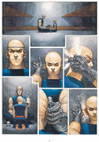 The Metabarons