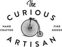The Curious Artisan