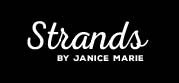 Strands Jewelry