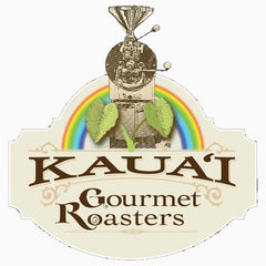 Kauai Gourmet Coffee Roasters